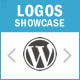 Super Logos Showcase for Wordpress