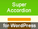 Super Responsive Accordion